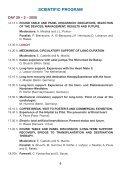 MECHANICAL CIRCULATORY SUPPORT - Page 6