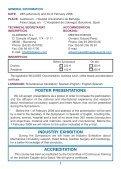 MECHANICAL CIRCULATORY SUPPORT - Page 7