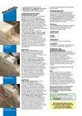 Mape-Antique Allettamento Mape-Antique Allettamento - Mapei - Page 2