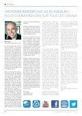 Download Letzte Ausgabe - Mapei International - Page 2