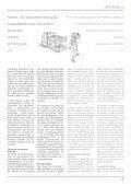 Download Letzte Ausgabe - Mapei International - Page 5