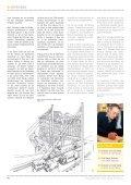 Download Letzte Ausgabe - Mapei International - Page 6