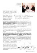 PDF Download - Mapei International - Page 5