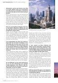 PDF Download - Mapei International - Page 6