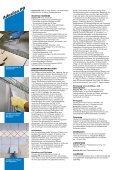 Adesilex P9 - Page 2