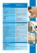Adesilex P9 - Page 3