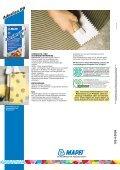 Adesilex P9 - Page 4