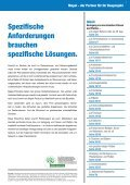 Ultracolor Plus - Mapei International - Page 3
