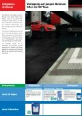 Ultracolor Plus - Mapei International - Page 4