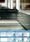 Ultracolor Plus - Mapei International - Page 5