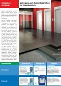 Ultracolor Plus - Mapei International - Page 6