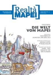 Pdf download - Mapei International
