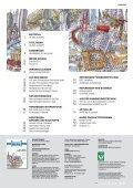 Pdf download - Mapei International - Page 3