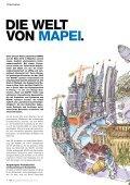 Pdf download - Mapei International - Page 4