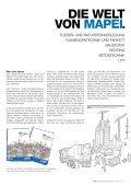 Pdf download - Mapei International - Page 7