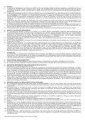 MAPEI Gesellschaft m.b.H. / MAPEI Betontechnik Ges.m.b.H1 ... - Page 2