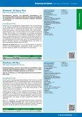 PRODUKT- KATALOG 2013 - Page 3