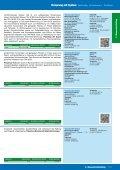 PRODUKT- KATALOG 2013 - Page 5