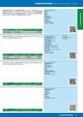 PRODUKT- KATALOG 2013 - Page 7