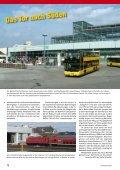 Berlin! - der Fahrgast - Seite 3