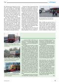 Berlin! - der Fahrgast - Seite 6