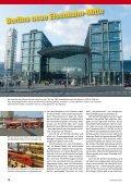 Berlin! - der Fahrgast - Seite 7