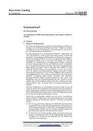 mehr [PDF] - Marburger Bund