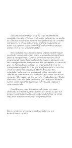 Programa en PDF - Fundación Juan March - Page 4