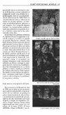 Klimt, Kokoschka, Schiele - Fundación Juan March - Page 2