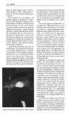 Klimt, Kokoschka, Schiele - Fundación Juan March - Page 3