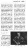 Klimt, Kokoschka, Schiele - Fundación Juan March - Page 4