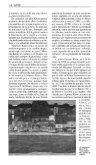 Klimt, Kokoschka, Schiele - Fundación Juan March - Page 5