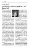 Klimt, Kokoschka, Schiele - Fundación Juan March - Page 6