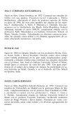Programa en PDF - Fundación Juan March - Page 7