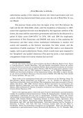 bureaucracy and civil society in post-authoritarian greece - Page 3