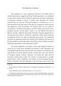 bureaucracy and civil society in post-authoritarian greece - Page 4