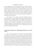 bureaucracy and civil society in post-authoritarian greece - Page 5