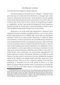 bureaucracy and civil society in post-authoritarian greece - Page 6