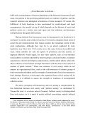 bureaucracy and civil society in post-authoritarian greece - Page 7