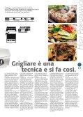 IG H ERFORMANCE - Mareno - Page 7