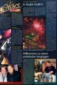 Cocker - das Schloss Berlin Steglitz - Seite 5