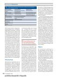 Myelodysplastische Syndrome. In: Der Internist, Vol. 6, 2013. - Seite 3