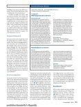 Myelodysplastische Syndrome. In: Der Internist, Vol. 6, 2013. - Seite 4