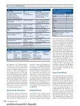 Myelodysplastische Syndrome. In: Der Internist, Vol. 6, 2013. - Seite 5