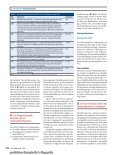 Myelodysplastische Syndrome. In: Der Internist, Vol. 6, 2013. - Seite 7