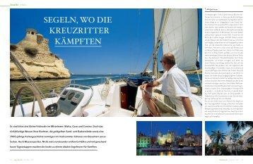 seaside_malta_66_d.pdf (PDF, 3.53 MB)