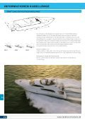 den Teil-Katalog - MarinTec - Seite 6