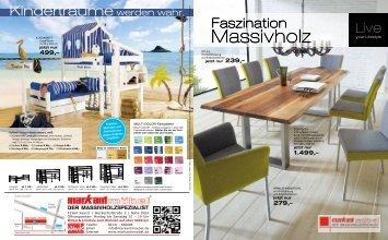 4 35 3039 kreuzfuss s. Black Bedroom Furniture Sets. Home Design Ideas