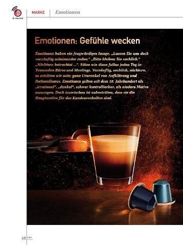 Emotionen: Gefuehle wecken.pdf - marke41