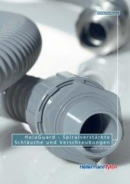 Datenblatt Helaguard PVC (PDF-Datei, 595KB) - Markenqualitaet ...
